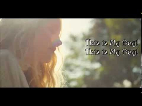 My day lyrics my day mightylinksfo