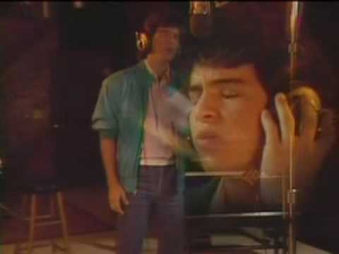 Glenn Medeiros - Lonely Won't Leave Me Alone