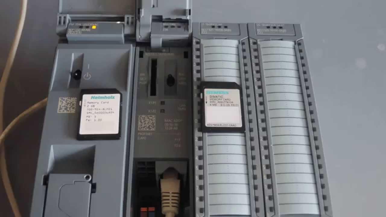 V m na load memory v s7 1500 na mc kart change memory for Siemens platz
