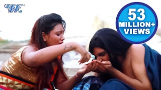 Download 2020 का सबसे दर्दभरा गीत - Gunjan Singh - Tora Bina Jinagi Viran Lage - Bhojpuri Sad Song 2020