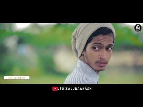 আয়না (Ayna) By Arman Alif। Bangla song। Prottoy Hero। আপরাধী। Bangla thumbnail