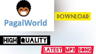 Best Site For Download Latest Bollywood Mp3 song In High Resulation    Brain Tech