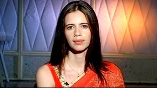 'I was abused as a child': Kalki Koechlin thumbnail