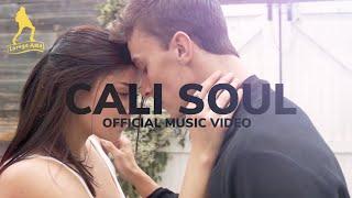Смотреть клип Karencitta - Cali Soul