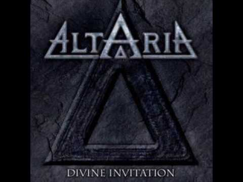 04 altaria history of times to come youtube 04 altaria history of times to come stopboris Images