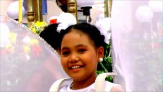 SINULOG: Rhythm in Unison (HD)