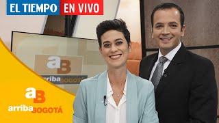 El Tiempo en vivo: Atención del Gobierno Nacional en San Andrés y Providencia