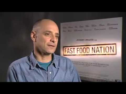 essay on fast food nation by eric schlosser These are 10 useful facts for an argumentative essay on fast food nation by eric schlosser they will make your future academic paper well structured and.