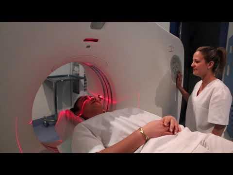 técnico-superior-en-imagen-para-el-diagnóstico-y-medicina-nuclear.-ciclo-formativo