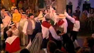 Agrupación Aceviños - La Bodega de Julián