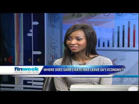 Why South African companies struggle in Nigeria?
