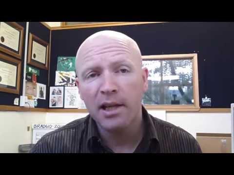 Tim From Fremantle (Restaurant Owner)