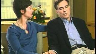 Randy Pausch ABC Special about the
