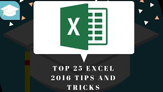 Top 25 Excel 2016 Tips and Tricks: Create formulas within Pivot Tables
