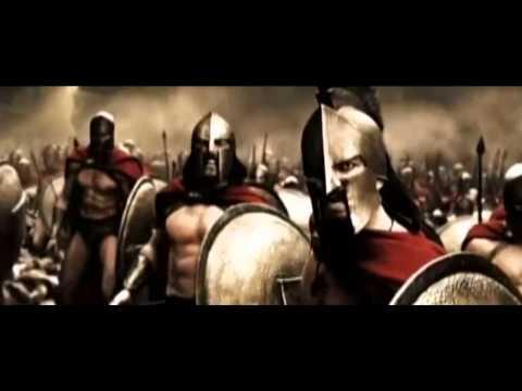 Sabaton - Lyrics Coat Of Arms  (full song)
