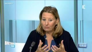 Energie solaire : un gâchis français