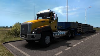 ?????     VMQT      ?????   Sign up for channels and share with me, everyone, to have more motivation to make many videos thank you  LINK Download:  http://www.modhub.us/euro-truck-simulator-2-mods/cat-ct660-1-39-1-40-v05-03-2021/                                                    ???                    ???                    ??????????      ?    ?                  ?    ?                     ?                                 ?            ?    ?                ?    ?                      ????        ????        ?    ?              ?    ?                                   ?        ?         ?    ?            ?    ?                                    ?        ?          ?    ?          ?    ?                                     ?        ?           ?    ????    ?                                      ?        ?            ?                      ?                                        ?       ?               ??????                                          ????