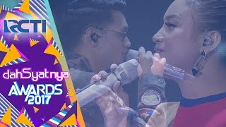"Video Afgan Ft Rossa ""Jalan Terus & Jangan Hilangkan Dia 