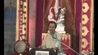 Koi Koi Nu Nathi Gujarati Bhajan By Hemant Chauhan [Full Video Song] I Bhajan Chetavni