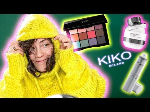 lange-drauf-gewartet-😝-kiko-milano-makeup-☕️-full-face-using-kiko-makeup-only-😳-hatice-schmidt