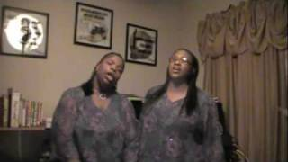 """Advancing Ministries- St. Petersburg,Fl""""I Am Thine Oh Lord"""""""