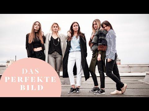 Das perfekte Bild » Die ultimativen Tipps der Fashionbloggern | Stylight