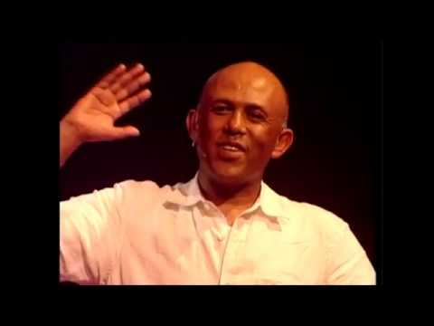 Globalizing communication in Ethiopia | Ted Kidane