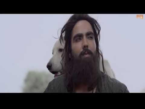 Download Yaarr Ni Milyaa Full Song Hardy Sandhu   B Praak   Jaani   Arvindr Khaira   New Punjabi Songs 20180