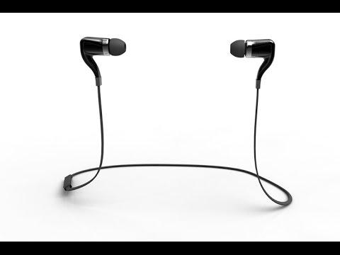 беспроводные наушники Bluetooth для телефона Youtube