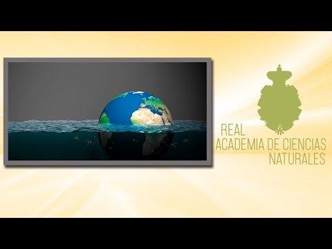 Sesión de 30 de octubre de 2019PONENTES:- Iñigo Losada- Caridad Zazo▶ Suscríbete a nuestro canal de YouTubeRAC: https://www.youtube.com/RealAcademiadeCienciasExactasFísicasNaturales?sub_confirmation=1http://www.rac.eshttps://twitter.com/racienciasht