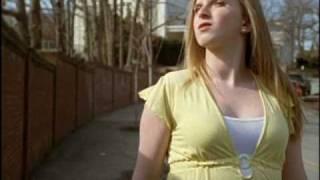 Whitney Meyer - Blue Sky (G) Subtitled