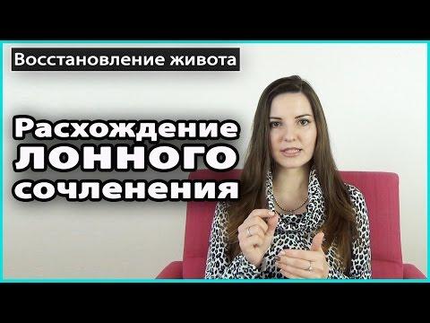 ⚠️ РАСХОЖДЕНИЕ ЛОННОГО СОЧЛЕНЕНИЯ, СИМФИЗИТ после родов | Мой опыт 💜 LilyBoiko