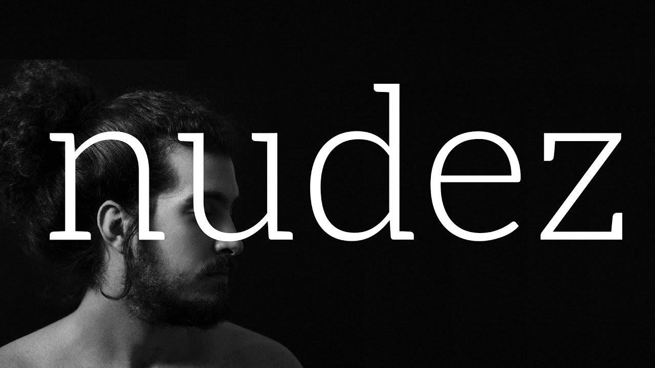 Nudez - YouTube