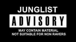 New 1999 Grimey Drum And Bass Mix Dj Interlock 2012 (HIGH QUALITY)