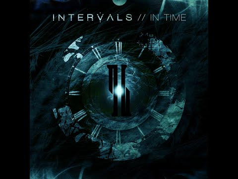 Momento (Intervals) - Bass Cover By AlexTamura0041