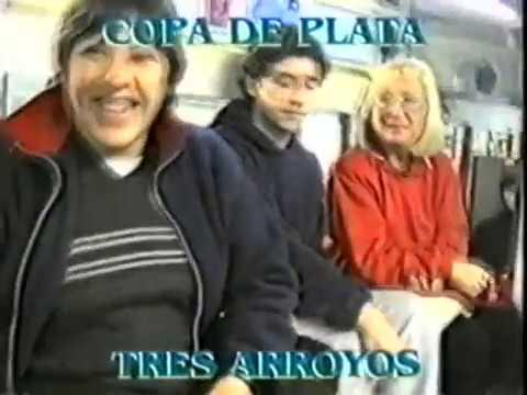 Pinocho Bowling Costa Sud (Tres Arroyos)