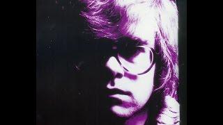 Elton John - Bad Side of the Moon (1970) With Lyrics!