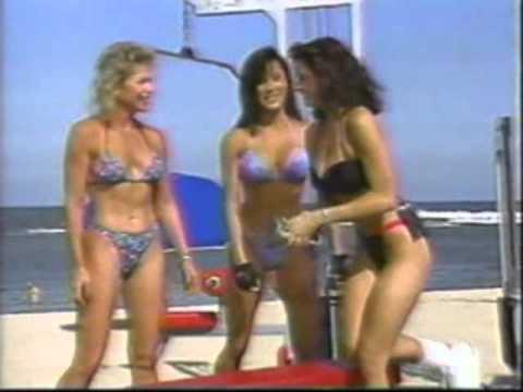 Idea Nice jennifer dempster bikini