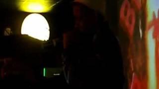 tuks-lerato la motswako (live)