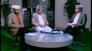 Historic Facts: Programme 3 - Part 3 (Urdu)