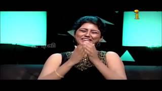 Best Health Solutions By Girija Sri & Doctor | I Antharangam 06/10/2014 || Part 03 || Interactive TV