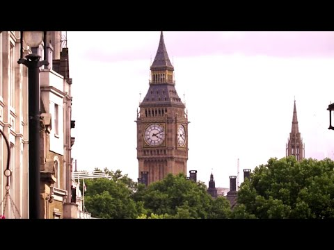Top 5 Things To Do In London   Business Traveller