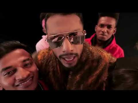 faltu-rapper-dino-james-official-video