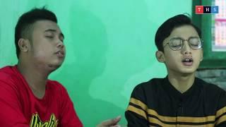 Ya Rosulullah Voc Moh Hendra feat Gus Azmi Askandar Al abshor Syubbanul Muslimin