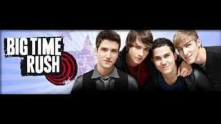top 20 big time rush s songs