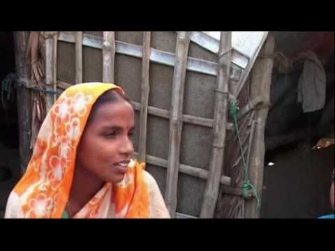 Inside Story - Cooling the world - 7 Dec 09