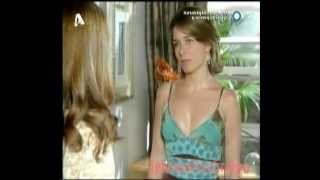 Belíssima - Επεισόδιο 100 μεταγλωττισμένο στα Ελληνικά