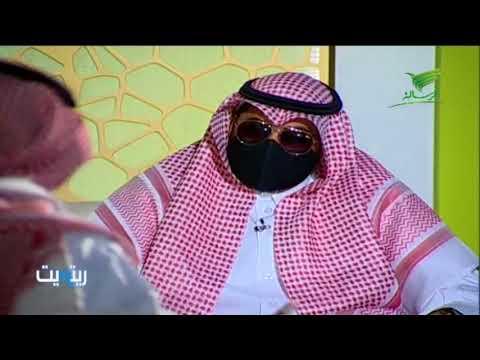 برنامج رتويت مع احمد السويري ضيف الحلقة ابو كاتم Youtube