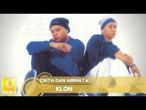 Klon - Cinta Dan Airmata (Official Audio)