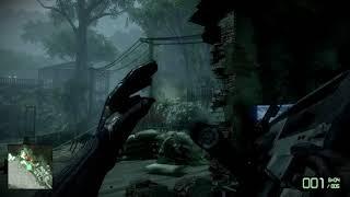 Battlefield BC2 иры на прохождение стрелялки